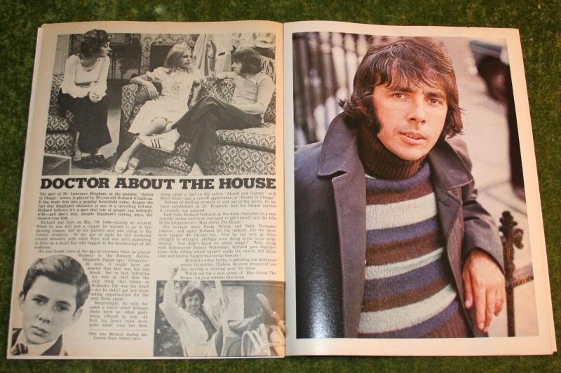 look in 1974 no 2 (6)