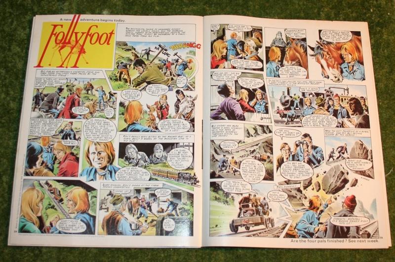 look in 1974 no 2 (7)