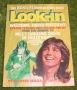look in 1974 no 20