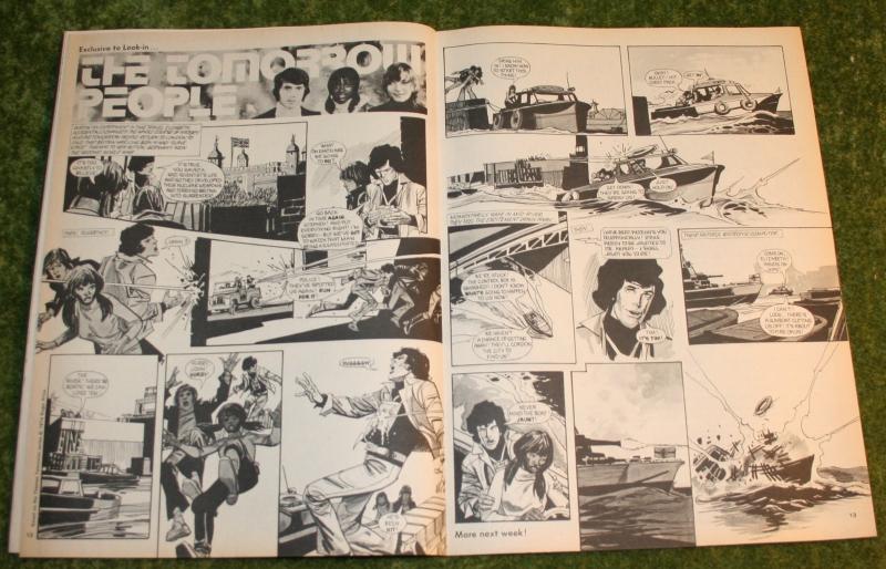 look in 1974 no 31 (3)