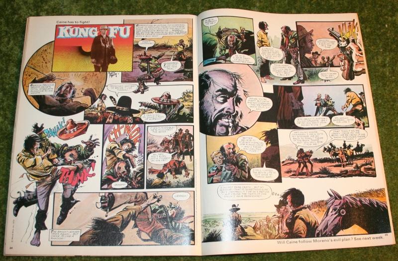 look in 1974 no 31 (4)