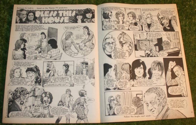 look in 1974 no 31 (5)