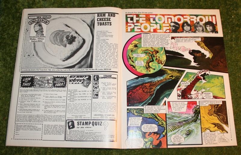 look in 1974 no 4 (3)