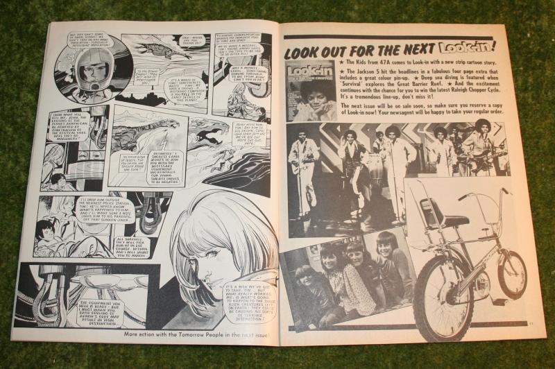 look in 1974 no 4 (4)