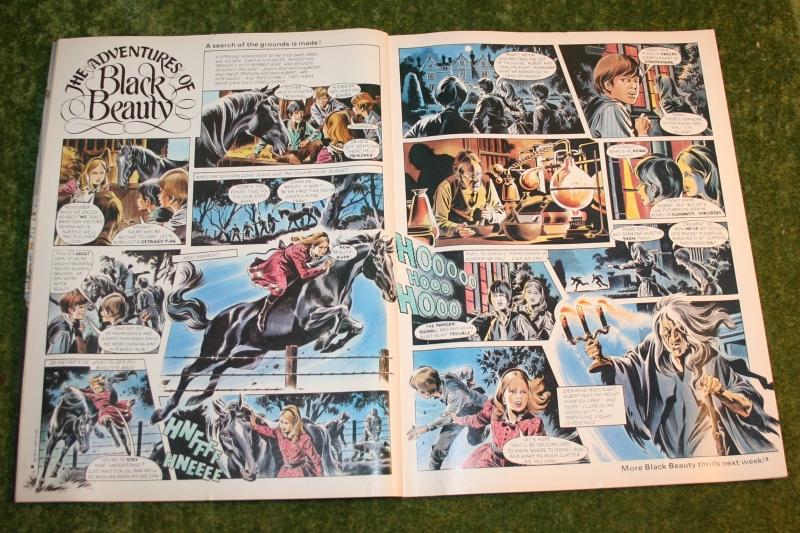 look in 1974 no 40 (2)