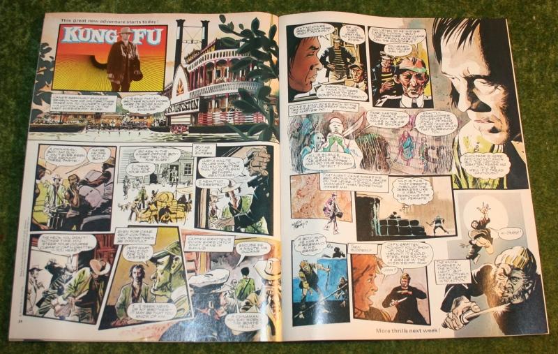 look in 1974 no 40 (4)