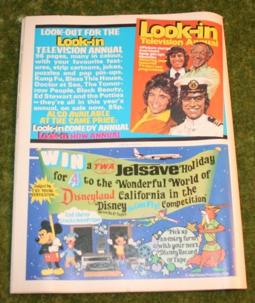 look in 1974 no 40 (6)