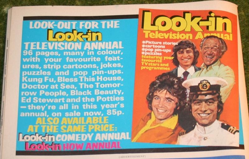 look in 1974 no 40 (7)
