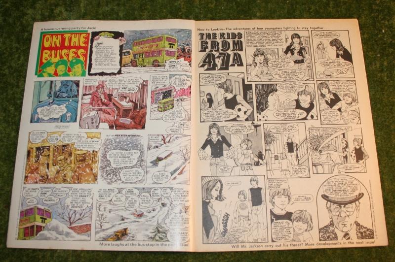look in 1974 no 5 (2)