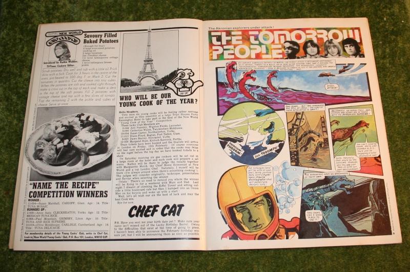 look in 1974 no 5 (3)