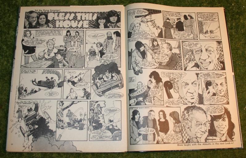 look in 1974 no 5 (5)