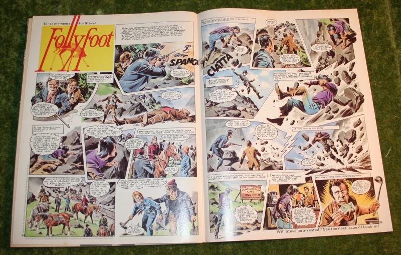 look in 1974 no 5 (6)