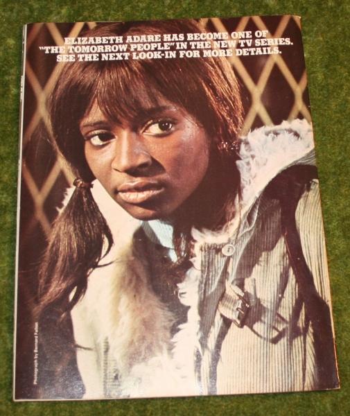 look in 1974 no 5 (7)