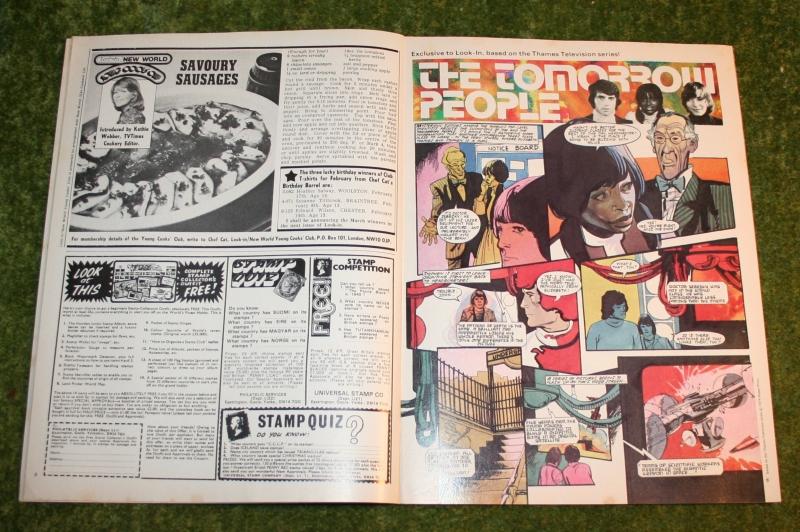 look in 1974 no 7 (3)