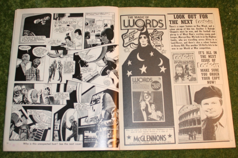 look in 1974 no 7 (4)