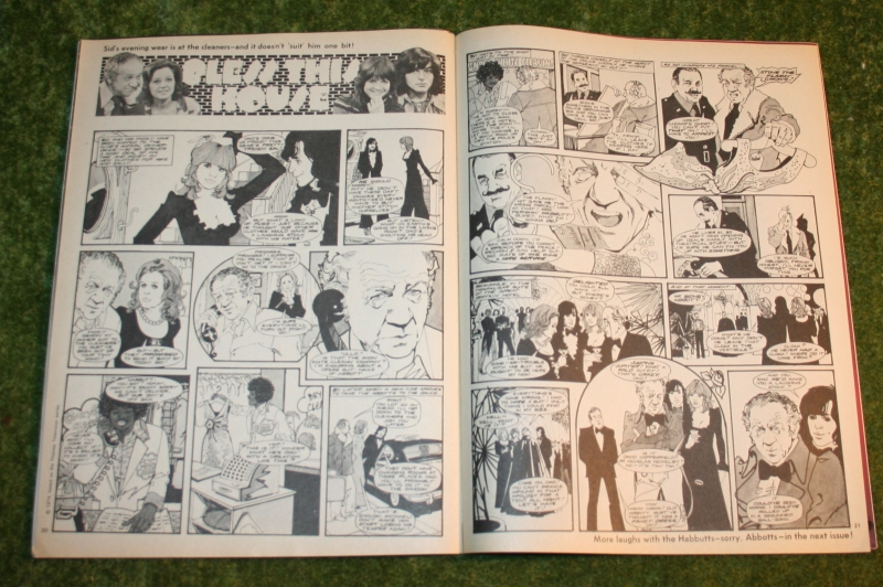 look in 1974 no 7 (5)