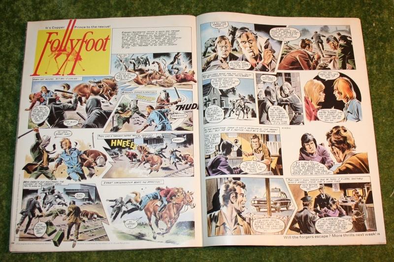 look in 1974 no 7 (6)