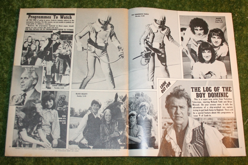 look in 1974 no 7 (7)
