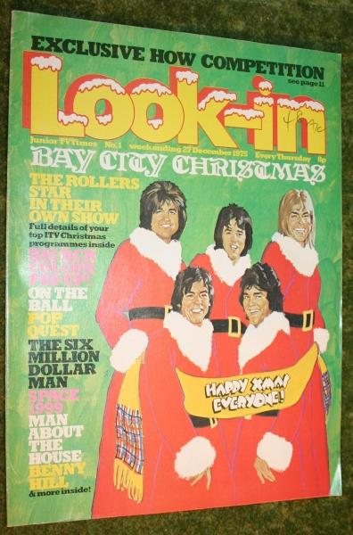 Look In 1975 No 1 (dec) (2)