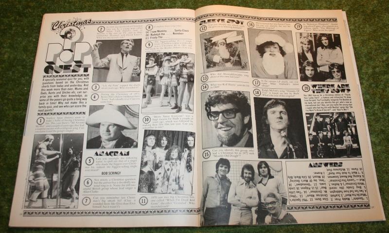Look In 1975 No 1 (dec)
