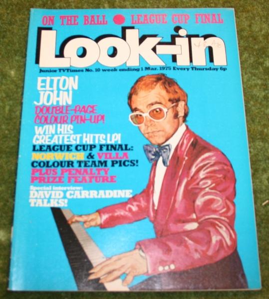 Look In 1975 No 10 (2)