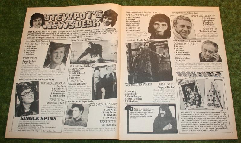 Look In 1975 No 10 (3)