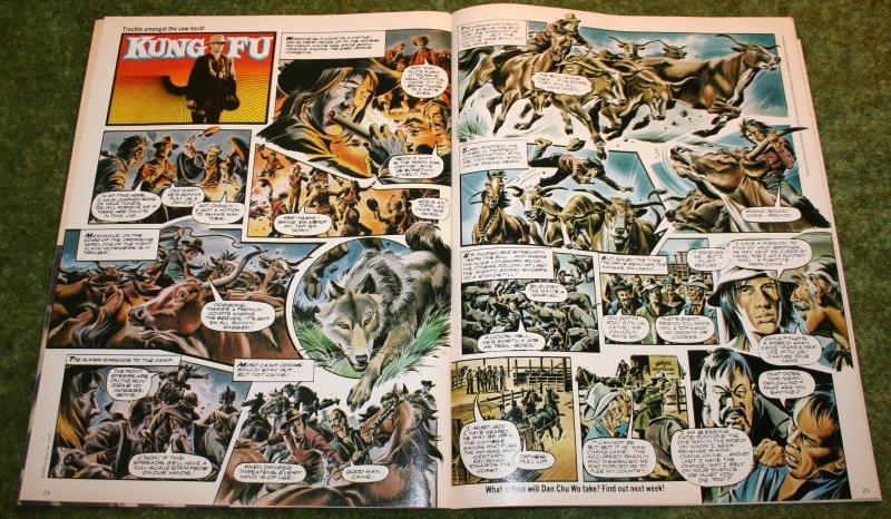 Look In 1975 No 10 (6)