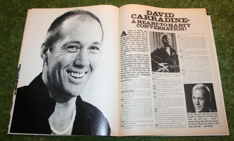 Look In 1975 No 10 (7)