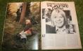 Look In 1975 No 11 (6)