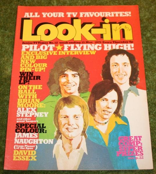 Look In 1975 No 12 (2)