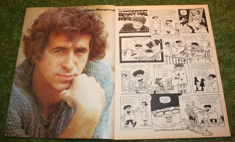 Look In 1975 No 12 (4)