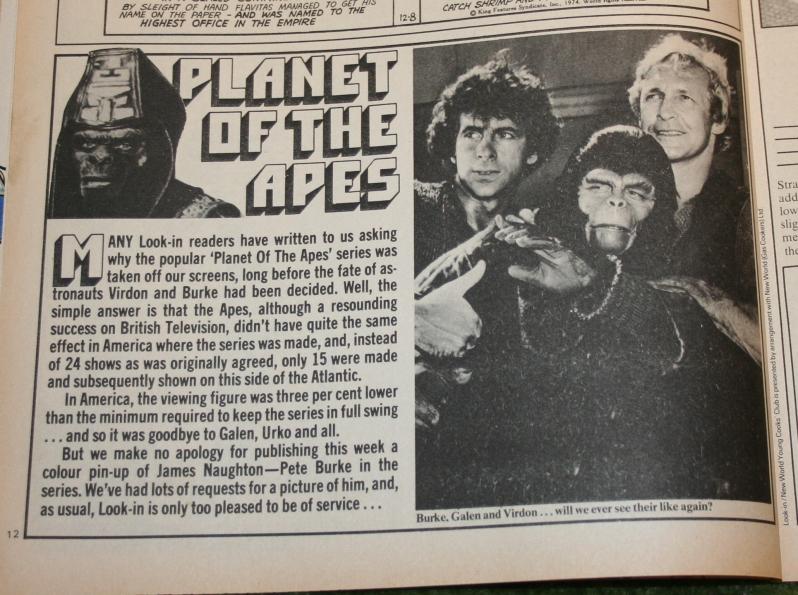 Look In 1975 No 12 (6)