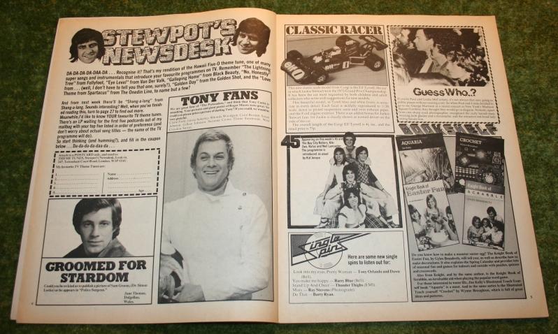 Look In 1975 no 13 (2)