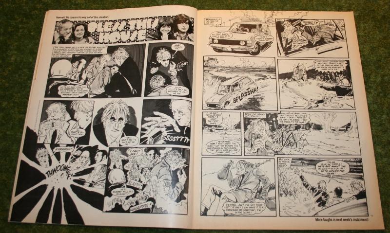 Look In 1975 no 13 (4)