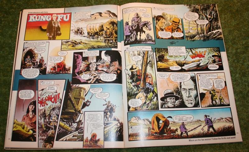 Look In 1975 no 13 (6)