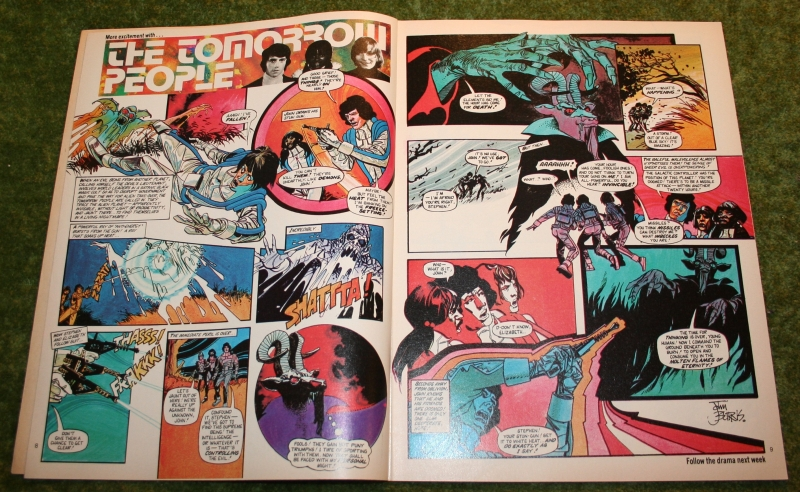 Look In 1975 no 14 (3)