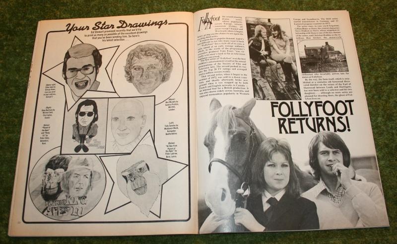 Look In 1975 no 14 (5)