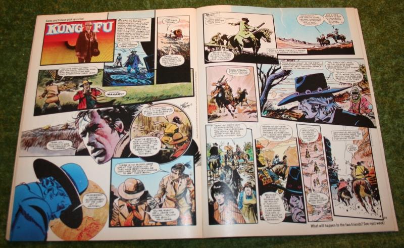 Look In 1975 no 14 (6)