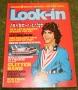 Look In 1975 No 16