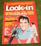Look In 1975 No 17 (2)