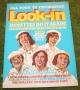 Look In 1975 No 18 (2)