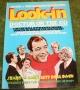 Look In 1975 No 20 (2)