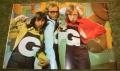 Look In 1975 No 20 (5)