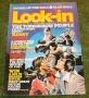 Look In 1975 No 21