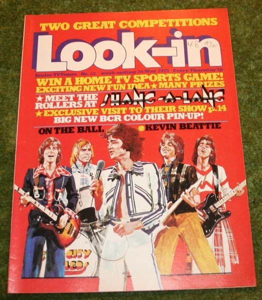 Look In 1975 No 22 (2)