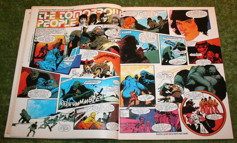 Look In 1975 No 22 (4)