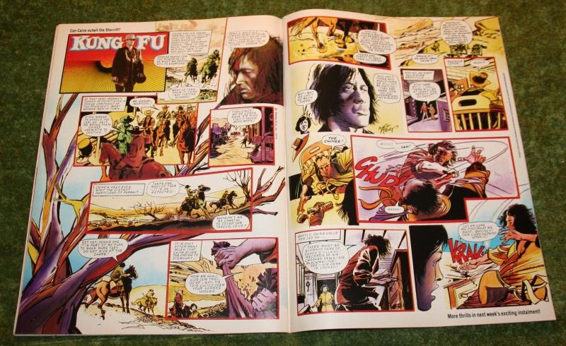 Look In 1975 No 22 (6)