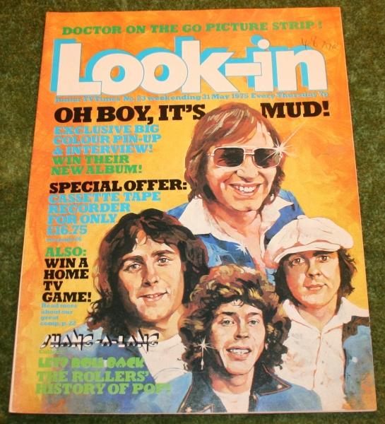 Look In 1975 No 23 (2)