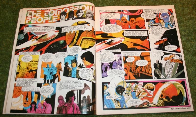 Look In 1975 No 23 (4)