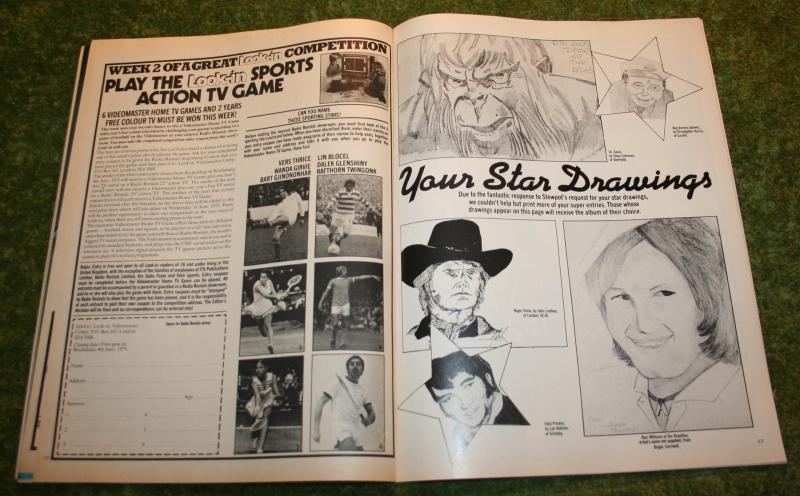 Look In 1975 No 23 (6)